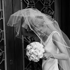 Wedding photographer Martina Pullin (fotografomatrim). Photo of 23.06.2015