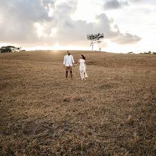 Wedding photographer Camila Ferreira (CamilaFerreira). Photo of 14.02.2018