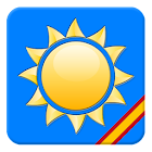El Tiempo en España icon