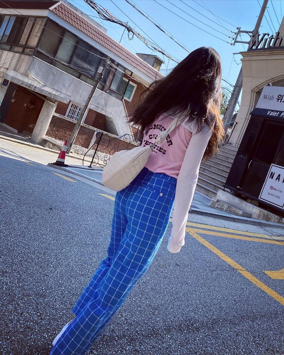hyun24