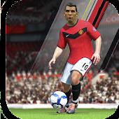 Dream Soccer 17
