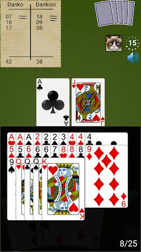 Tablic Masters apkdebit screenshots 4