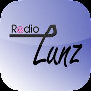 Radio Lunz App