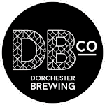 Logo for Dorchester Brewing Co.