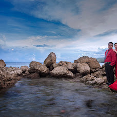 Wedding photographer Ariel Salupan (salupan). Photo of 18.06.2015
