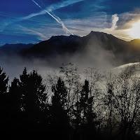 brume invernali di