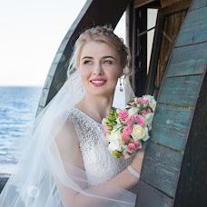 Wedding photographer Elena Tkachenko (WedPhotoLine). Photo of 05.07.2018