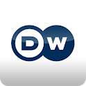 DW for Smart TV icon