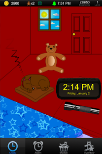 Angry Dog Alarm- screenshot thumbnail