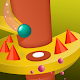 Helix Slide (game)