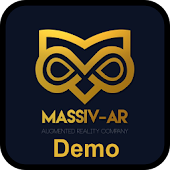 MASSIV-AR DEMO
