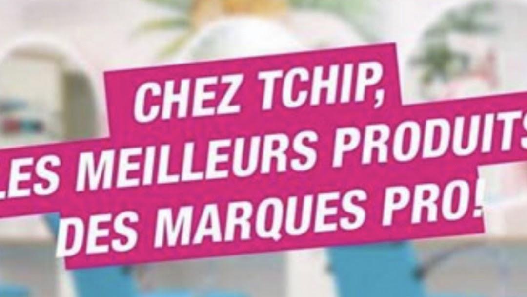 A Tchip Coiffure 147 Rue De La Pompe Paris 16 Salon De Coiffure A Paris