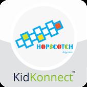 Hopscotch Daycare -KidKonnect™