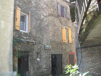 maison à Fraisse-sur-Agout (34)