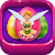 Surprise Eggs Princess file APK for Gaming PC/PS3/PS4 Smart TV