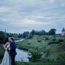 Wedding photographer Oleg Lednev (OlegLednev). Photo of 22.07.2015