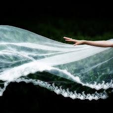婚礼摄影师Feng He(weiweiaforlove)。02.07.2014的照片