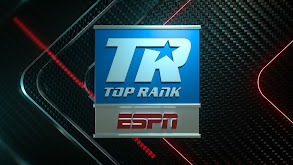 Top Rank Boxing on ESPN: Best of Lomachenko thumbnail