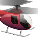 Helicopter 2 icon