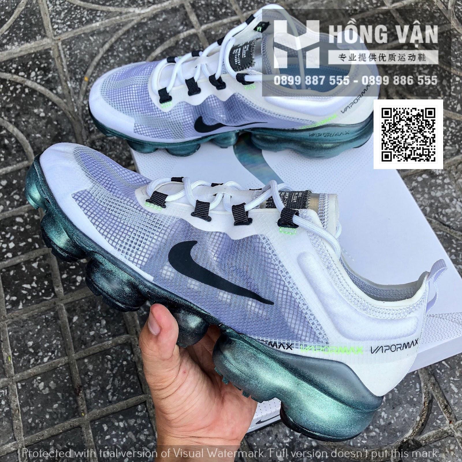 Hồng Vận - Nhà buôn sỉ giày thể thao và kèm theo những phụ kiện thể th - 7