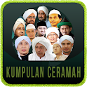 Kumpulan Ceramah Islam icon