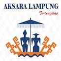Aksara Lampung Terlengkap icon