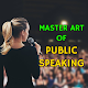 Download Master Art of Public Speaking For PC Windows and Mac
