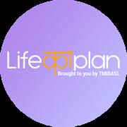 Life Ka Plan