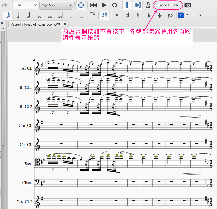 MuseScore_Tutorial070.PNG