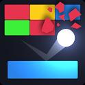 Brick Breaker (Infinity) icon