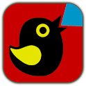 Frankensound - Logo