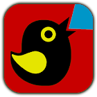 Songo Free Chord Finder icon