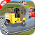 Rickshaw Race Simulator - Hill Drive Chingchi Game file APK Free for PC, smart TV Download