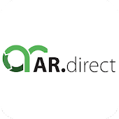 AR.direct Inspection