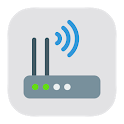 Wifi Manager, Detect Who Use My WiFi? icon