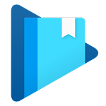 Google Play Books - Ebooks, Audiobooks, and Comics 5.4.3_RC03.274224107