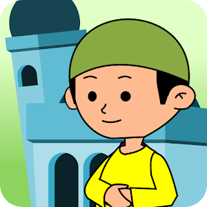 Belajar Sholat for PC and MAC