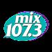 Mix 107.3 Icon
