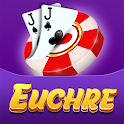 Euchre Plus icon