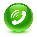 TalkTT - Phone Call / SMS / Virtual Phone Number icon