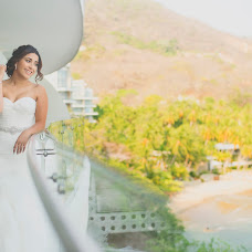 Wedding photographer Carlos Lozano (carloslozano). Photo of 20.08.2015