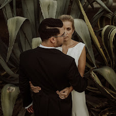 Wedding photographer Rodrigo Silva (rodrigosilva). Photo of 13.10.2018