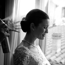 Wedding photographer Olga Guarini (guarini). Photo of 13.01.2014