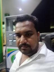 Mahanagar Gas Limited photo 5
