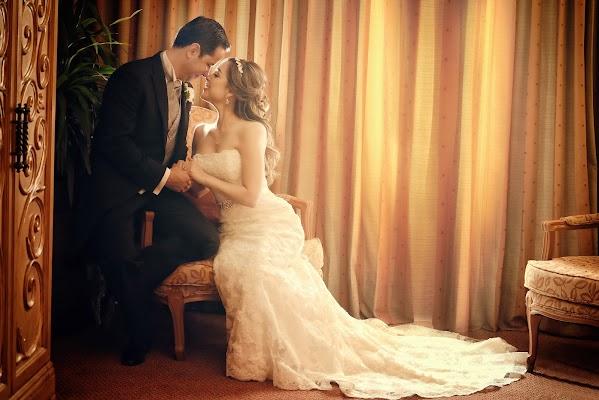 Fotógrafo de bodas Carlos Montaner (carlosdigital). Foto del 05.04.2017