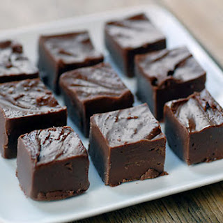 Sugar Free Peanut Butter Fudge Recipes.