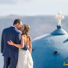 Wedding photographer Christina Ava (lulumeli). Photo of 02.01.2019