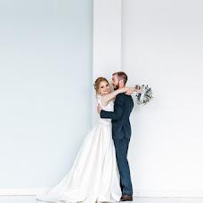 Wedding photographer Dmitriy Makarchenko (Makarchenko). Photo of 01.03.2018