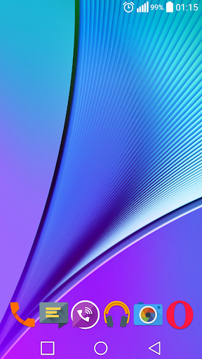 Note 5 Live Wallpapers