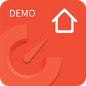 BuildTrack Home Demo